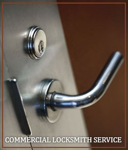 Emerald Lock & Key Shop Seattle, WA 206-408-8177